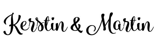 webseite namen